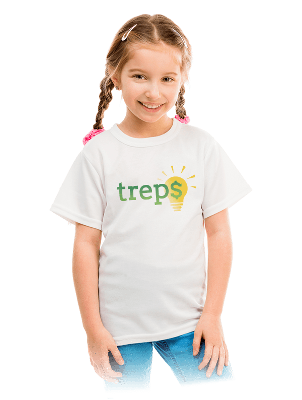 girl_whitetee_treps