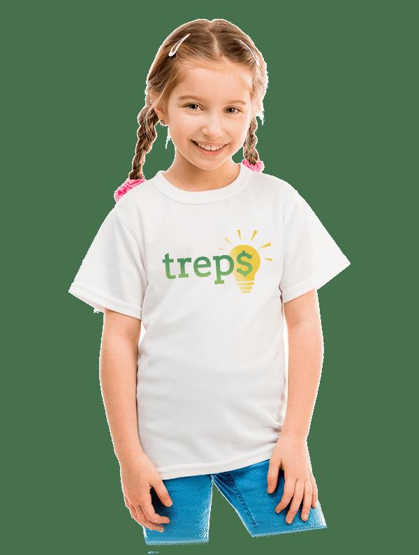 girl_whitetee_treps