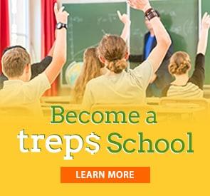 BecomeATrepsSchool2