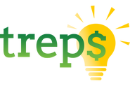 TREP$ | The Award-Winning Entrepreneurship Education Program for Kids in Grades 4-8